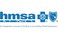 HMSA_Logo