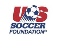ussf_primary_logo